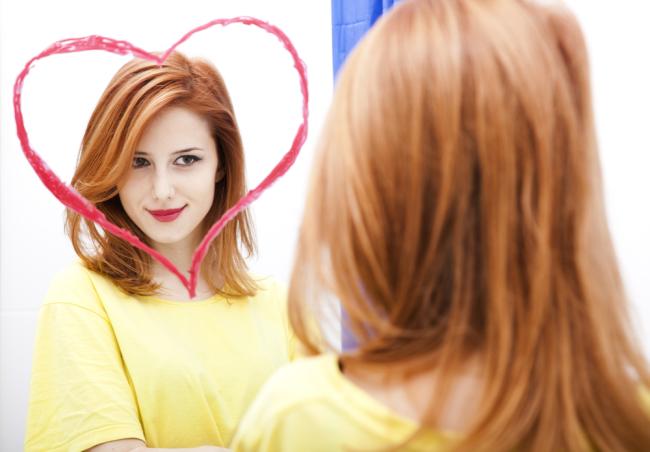 Как-научиться-любить-себя
