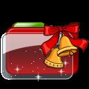 christmas-folder-bells-stars-icon