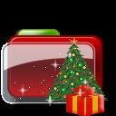 christmas-folder-tree-gift-icon