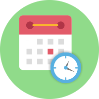 scheduling-backup-200